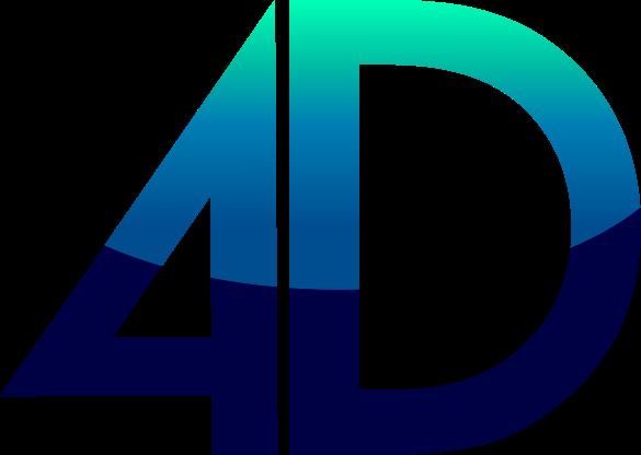 4D Biz
